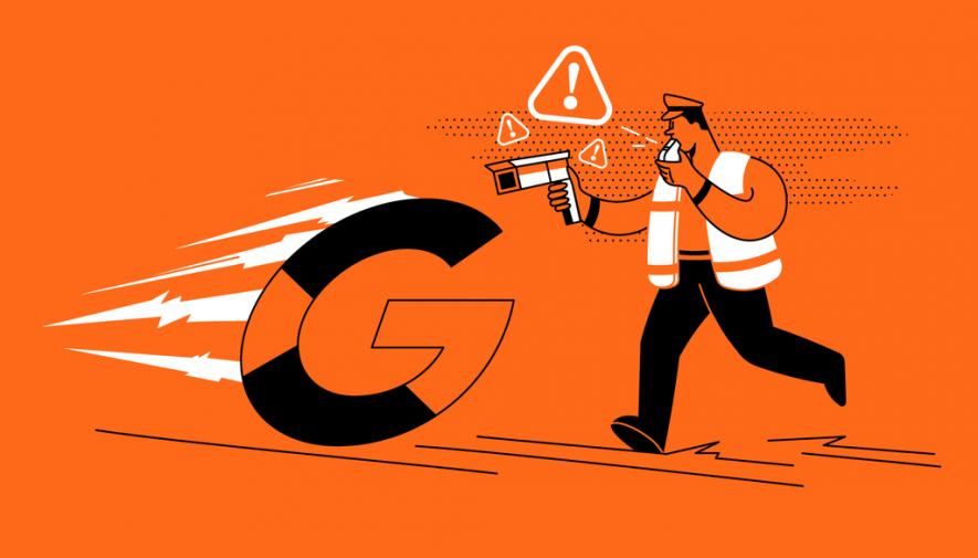 Google page speed test: todo lo que necesitas saber