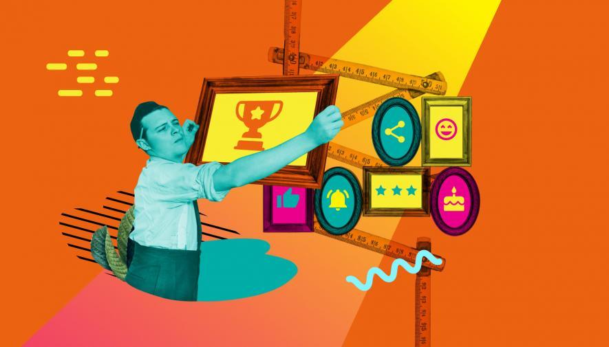 Pasos para crear un plan de marketing digital con objetivos medibles