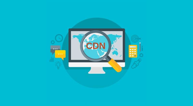 CDN ⇒ Red de entrega de contenidos ¡Velocidad web y SEO!