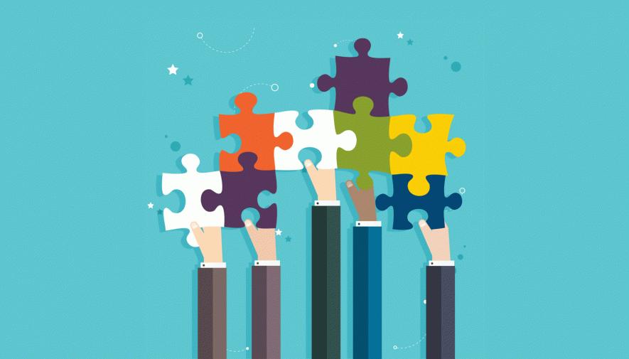 SEO y SEM: La combinación perfecta para atraer y convertir