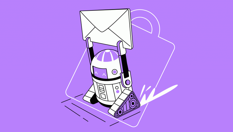 Email automation: optimización para tu e-Commerce