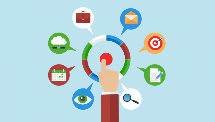 Come creare un report per il blog dei tuoi clienti (e guadagnare di più)