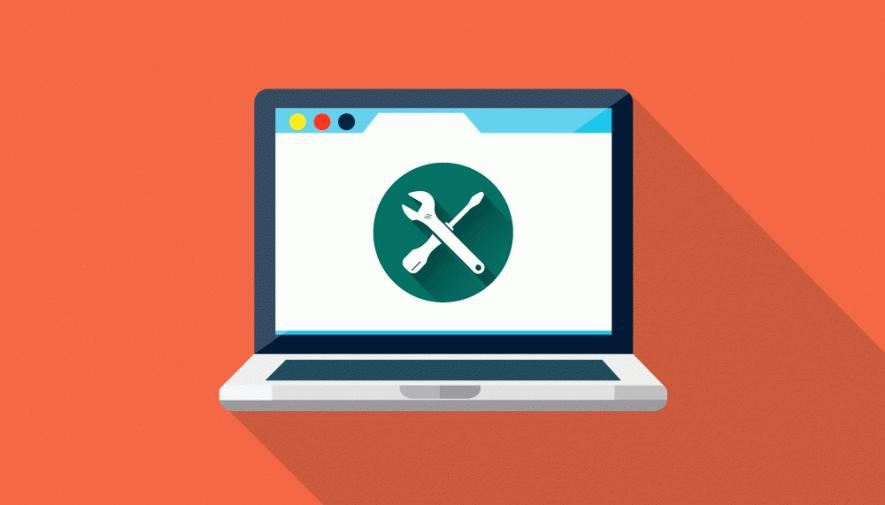 I migliori 30 SEO tool per tutti i check al tuo sito