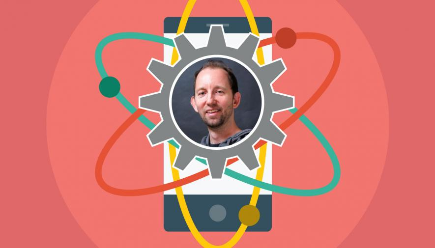 5 SEO Questions with Pete Meyers; Algorithms, Mobilegeddon and Actionable Tips for Mom and Pops