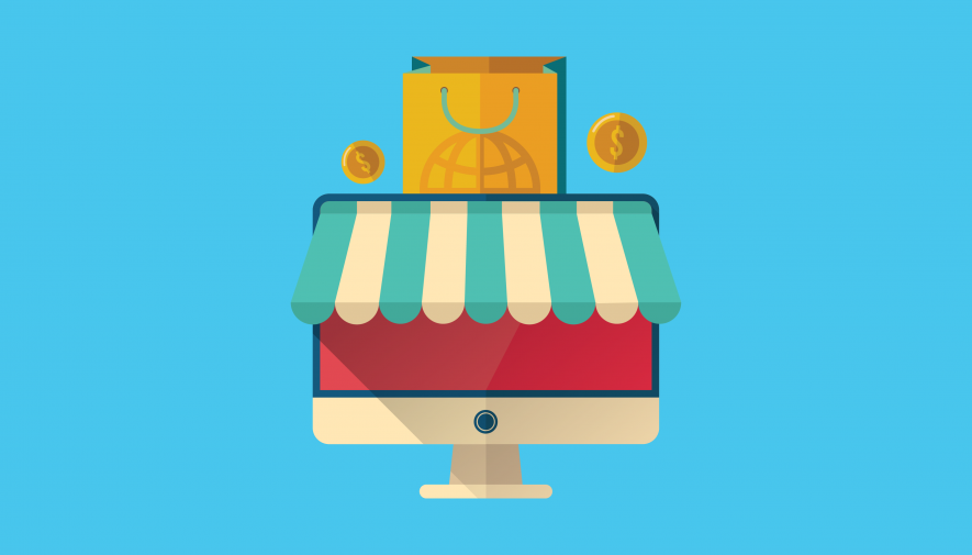 How to Boost Your E-commerce Store's SEO by Offering Promo Codes