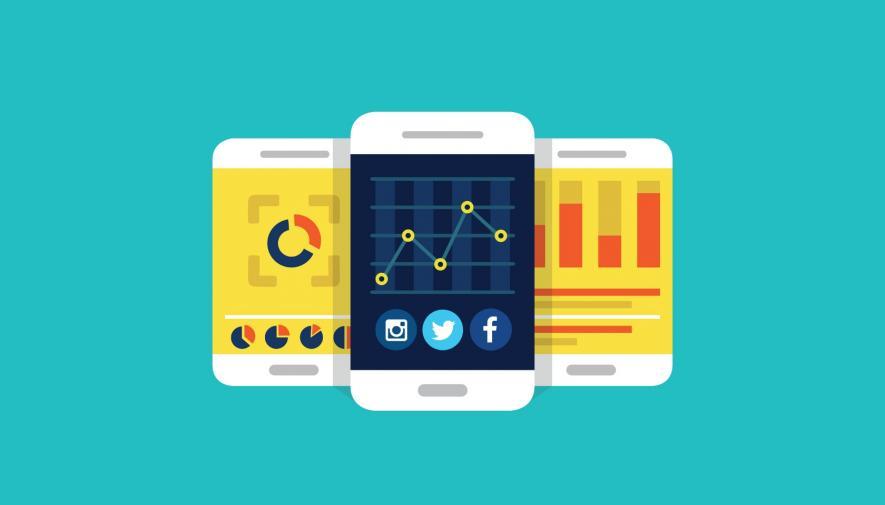 ¿Cómo sacar ventaja a los algoritmos de redes sociales?