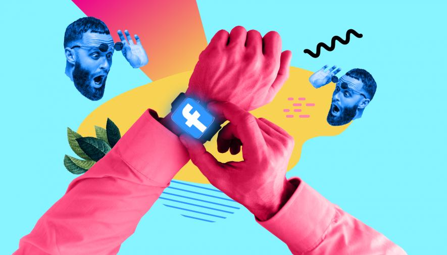 Facebook Watch: la apuesta de Facebook para conquistar el mercado audiovisual