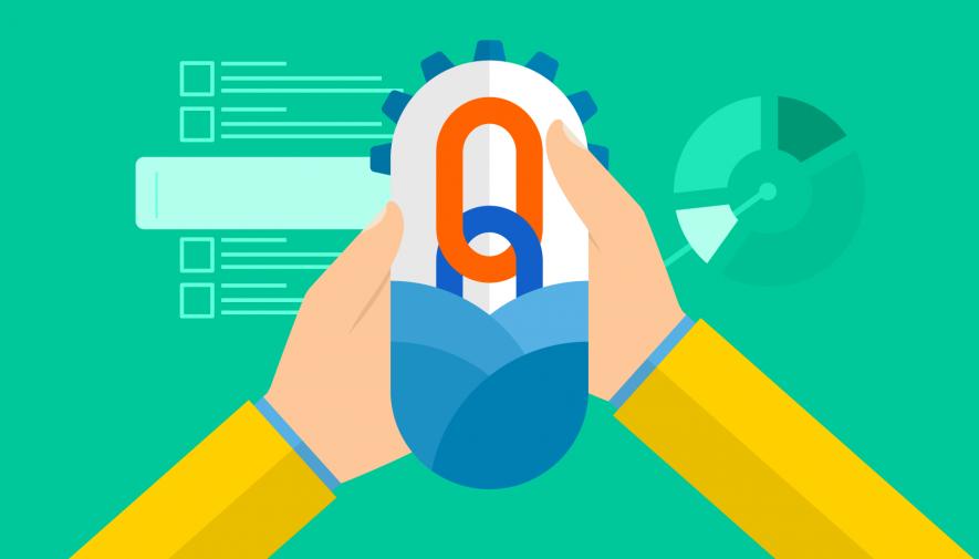 Como conquistar os primeiros links em um projeto de SEO