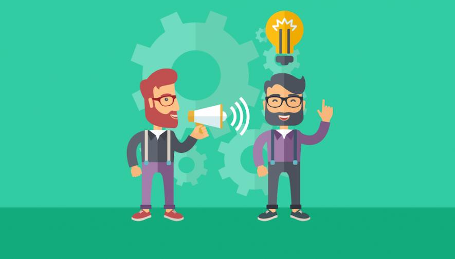 Come differenziare il tuo brand personale da colleghi e competitor?