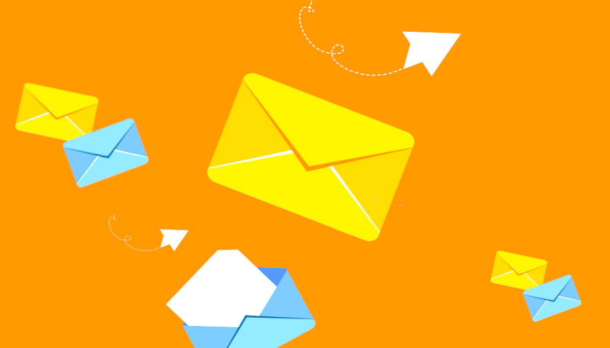 Email marketing: gli errori che compromettono una strategia Inbound