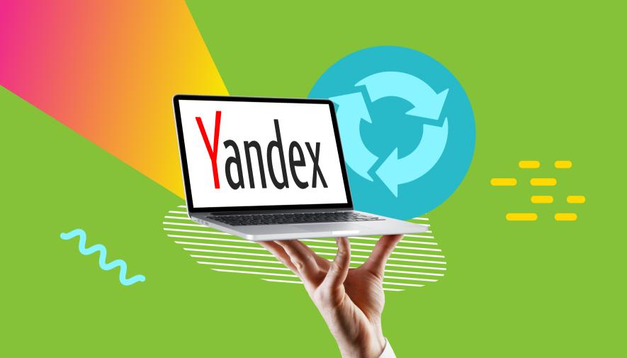 Vega: Such-Update bei Yandex mit über 1.500 Verbesserungen