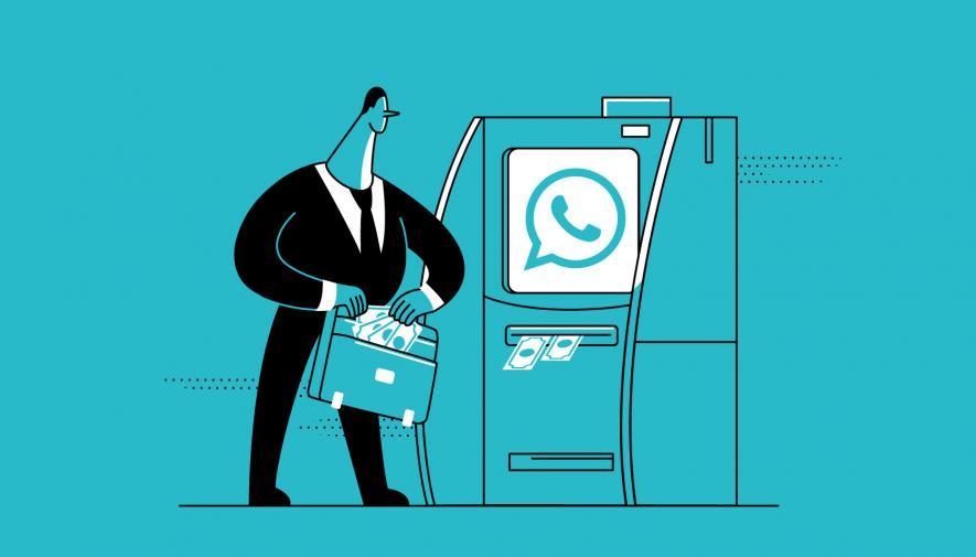 ¿Qué es Whatsapp Business y por qué tu empresa debería utilizarla?