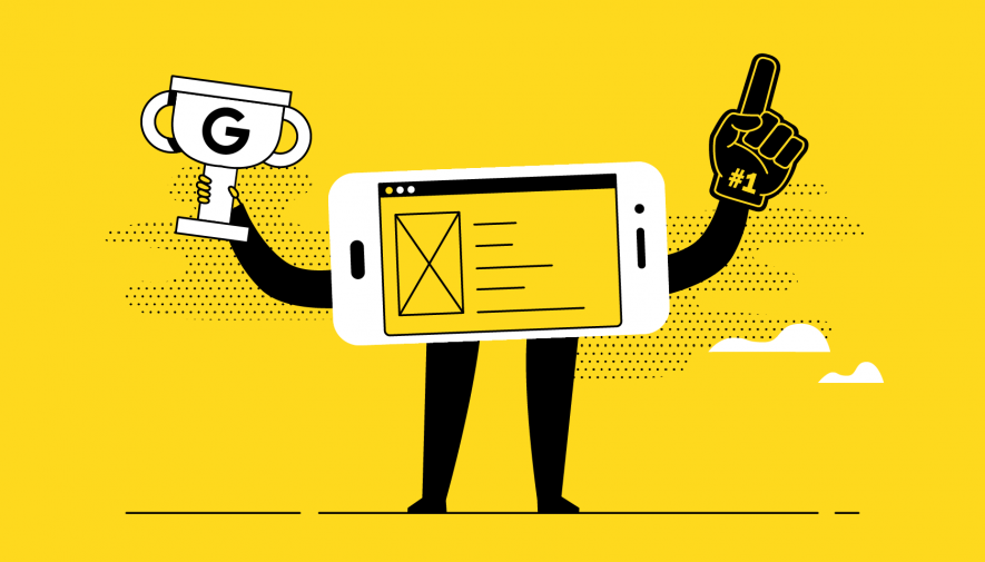 Indexar en Google Mobile First: cómo optimizar tu web para ello