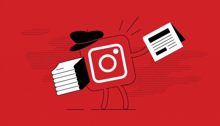 Tutte le ultime novità di Instagram e quello che ci aspetta nel 2020