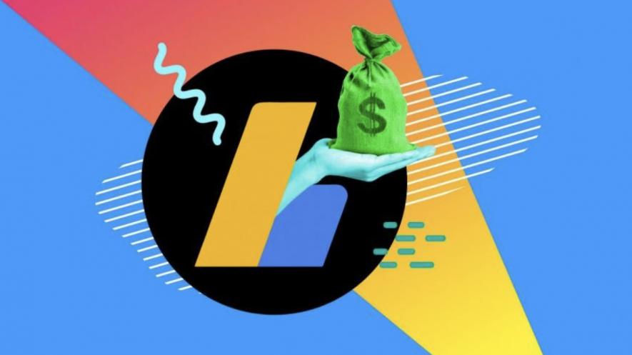 Google AdSense: o que é, como funciona e como ganhar dinheiro com ele