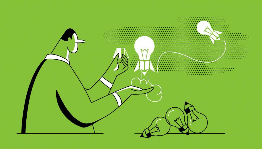 Come fare Content marketing: audit, ricerca di idee, SEO, piano editoriale e promozione – Guida pratica