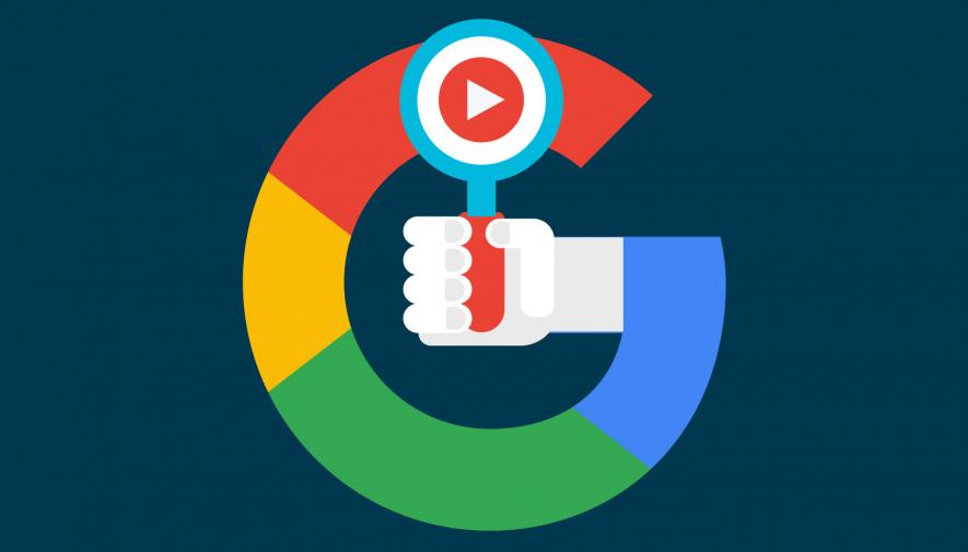 Google News Digest: Video Previews in SERP Features, Ads in Local Knowledge Panel, and YouTube's Redesign