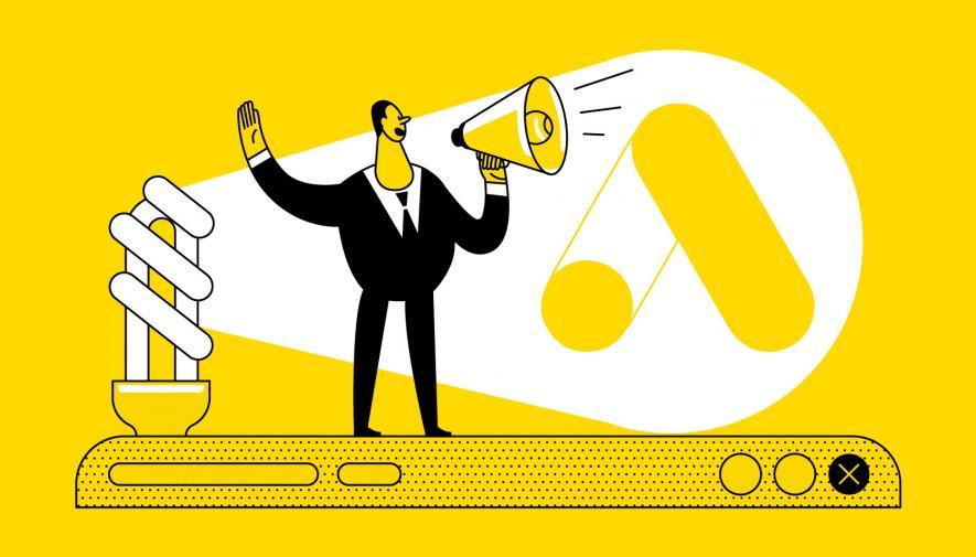 GDN-Leitfaden: Mehr Erfolg im Google Display Netzwerk