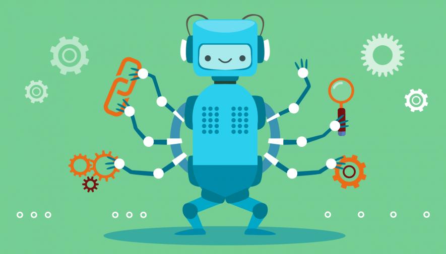18 signes que votre site n'est pas optimisé pour le crawl : guide pour résoudre les problèmes d'indexabilité