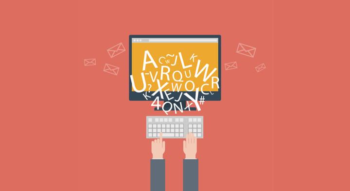 Cos'è il guest blogging e quali sono i suoi vantaggi?