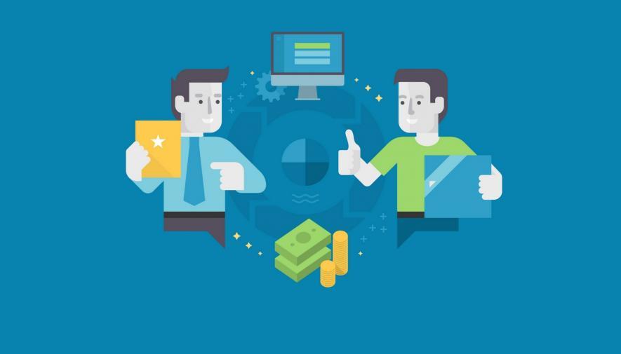 Aumenta ventas con Social Selling y gana efectividad con SEMrush