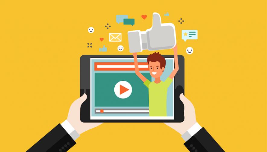 Come diventare blogger: alcuni consigli per chi vuole scrivere per il web