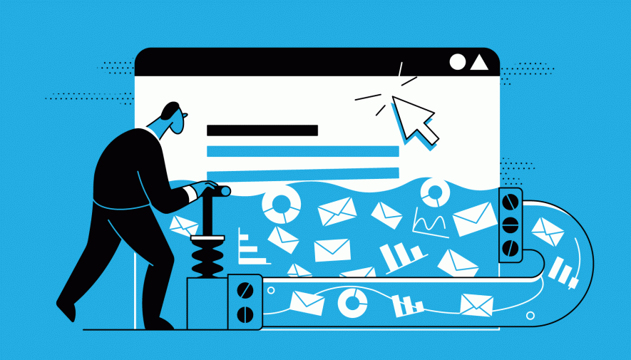 Wie Sie Ihre Klickrate in SERPs mit Reviews verbessern - die Nutzerstudie