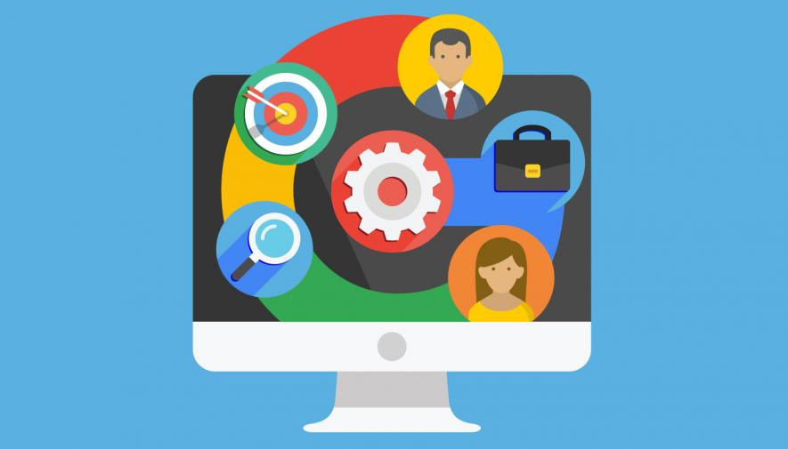 What 'Google for Jobs' Means for SEOs and SEMs Today