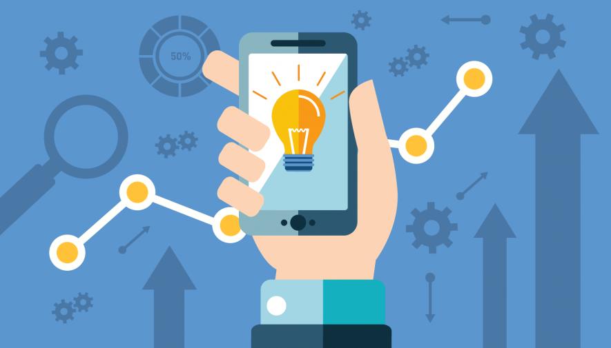 SEO para Mobile: Conselhos de Especialistas