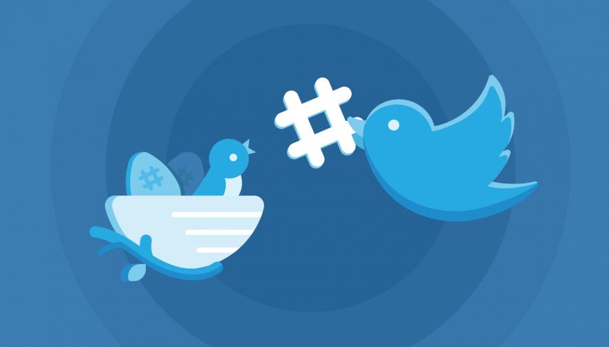 [Infographie] Les tendances marketing sur Twitter en 2018 - Étude SEMrush
