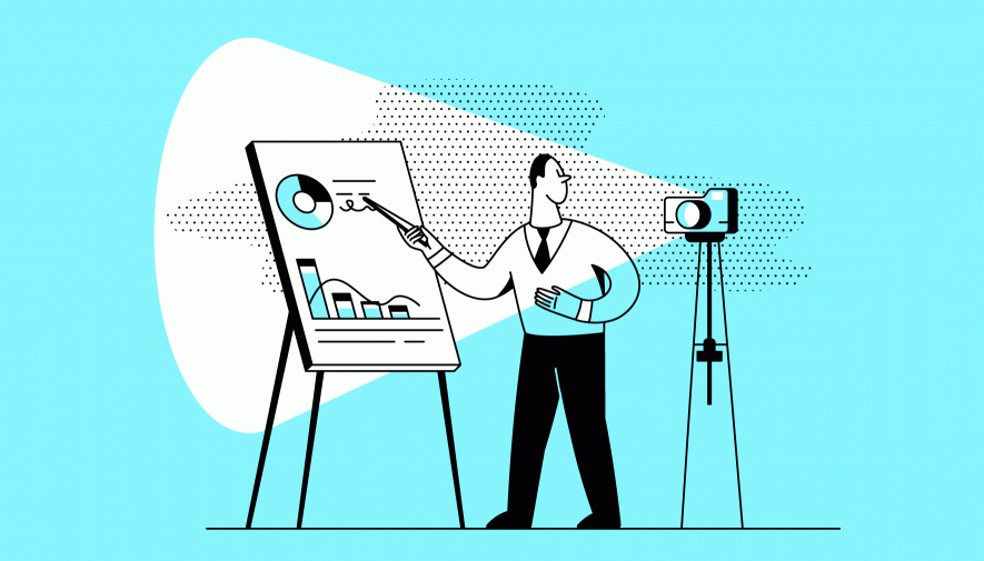 Online Digital Marketing Courses: Improve Your Skill Set in 2020