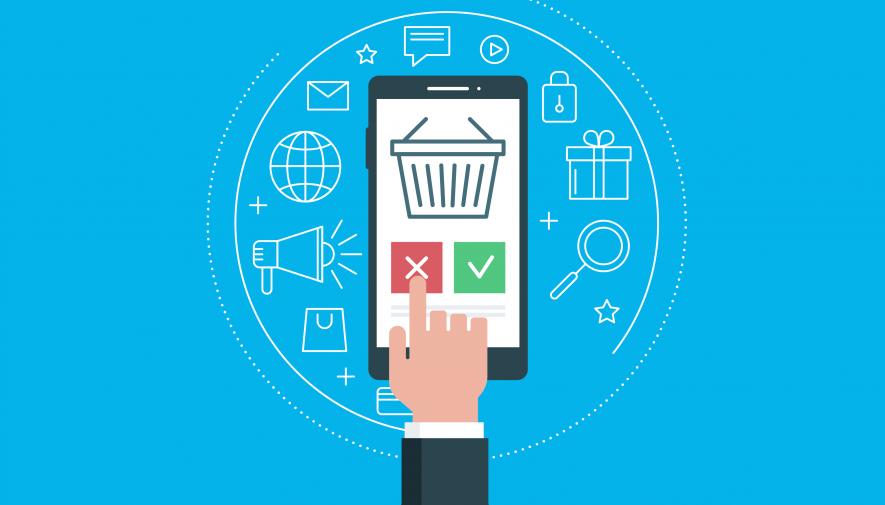 5 solutions pour réduire l'abandon de panier sur votre e-commerce