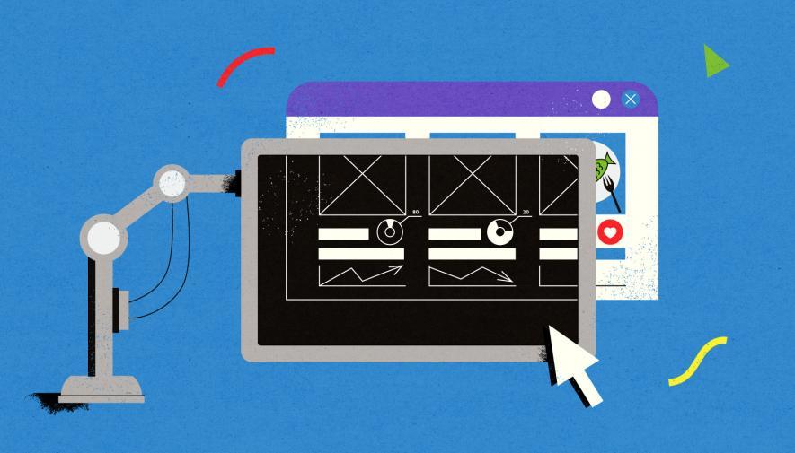 ¡Cómo hacer un análisis de contenidos con Content Analyzer para bloggers!
