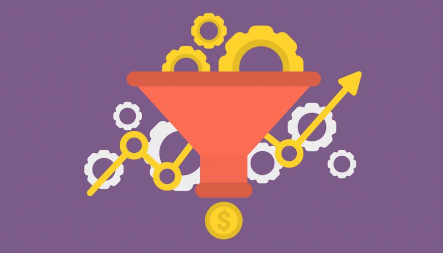 Quali sono i migliori strumenti online e offline per generare lead per piccole imprese che lavorano nel B2B?