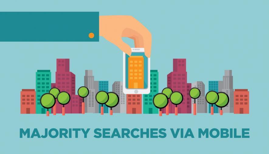 Examining the Evidence: Is Mobile Search Changing the Landscape of SEO?