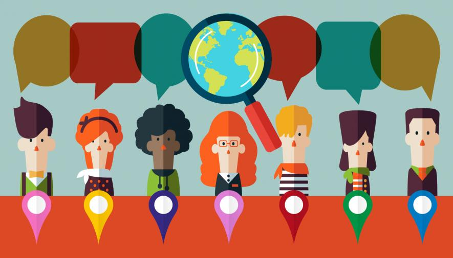 7 Steps to Cost-Effective SEO Localization