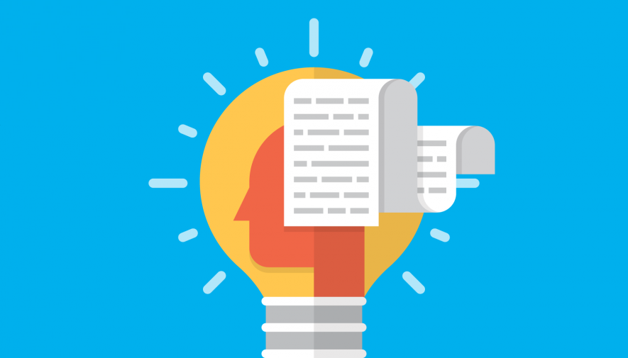 Come trovare idee per i tuoi contenuti con Topic Research