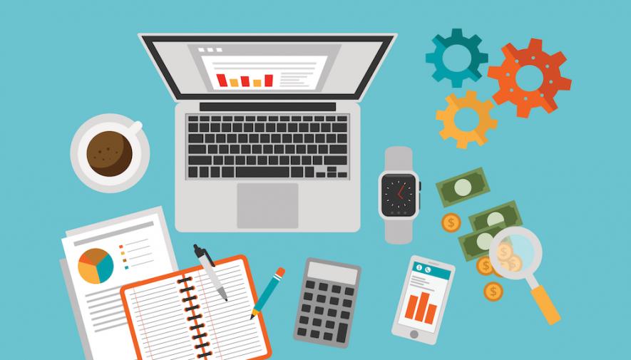 Joomla, Prestashop, Magento, WordPress o Shopify? CMS per e-commerce a confronto