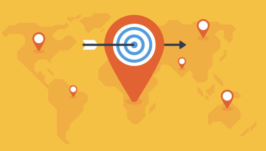 Geo-Targeting: Estratégia de PPC Local e Dicas Práticas
