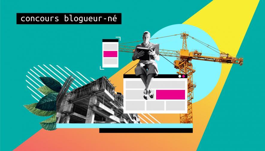 2019 : les nouvelles tendances UX Design