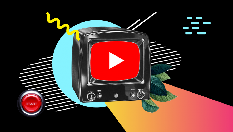 How To Set Up Your 1st YouTube Video Ads Sequencing Campaign