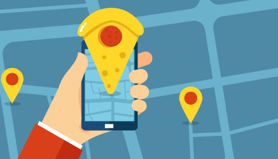 4 modi per migliorare la tua SEO locale con SEMrush