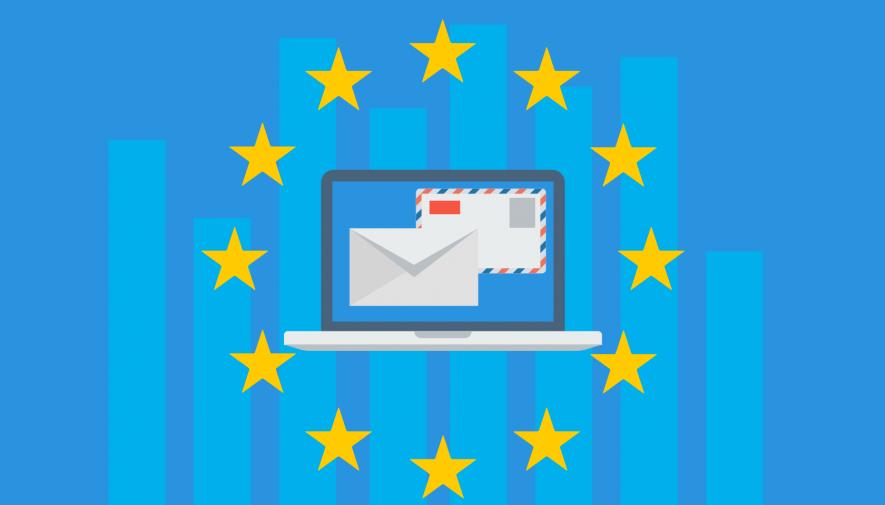 Les clés pour créer une campagne emailing conforme au RGPD