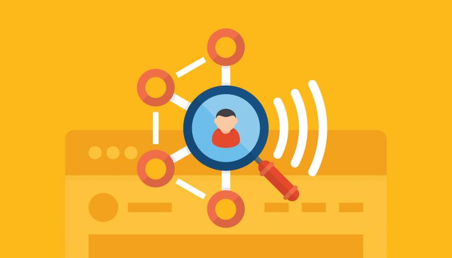 Ottimizzazione off site: link building e social media