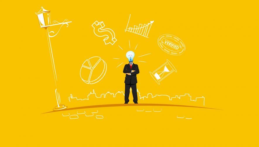 La innovación en Marketing cuando (casi) todo está inventado