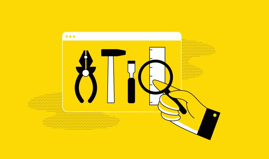 Yandex Webmaster Tools 2020: Eine Einführung