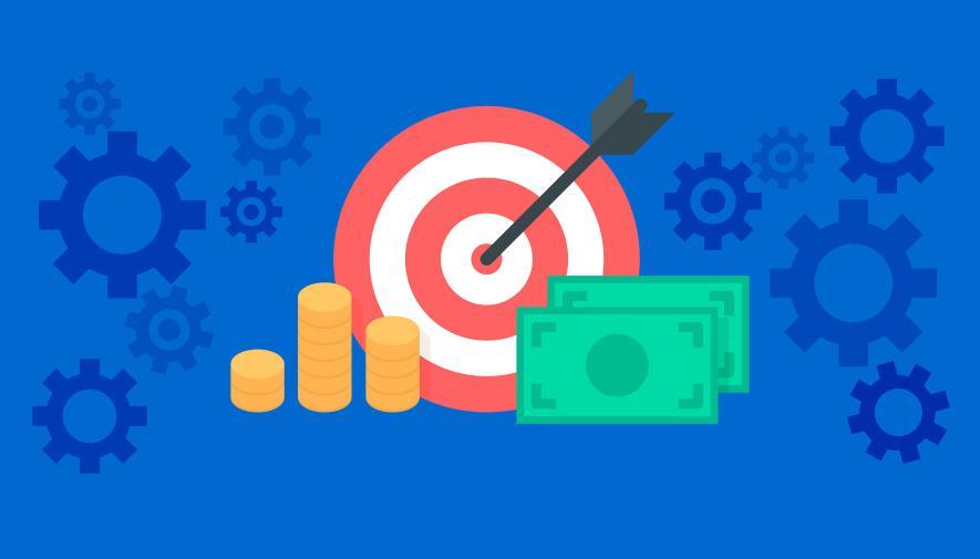 Como a Contentools faz automação de marketing e vendas