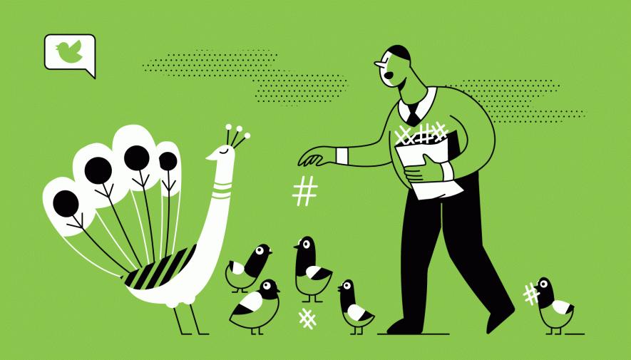 Best Tweets from #SEMrushchat: Twitter Tips for 2020