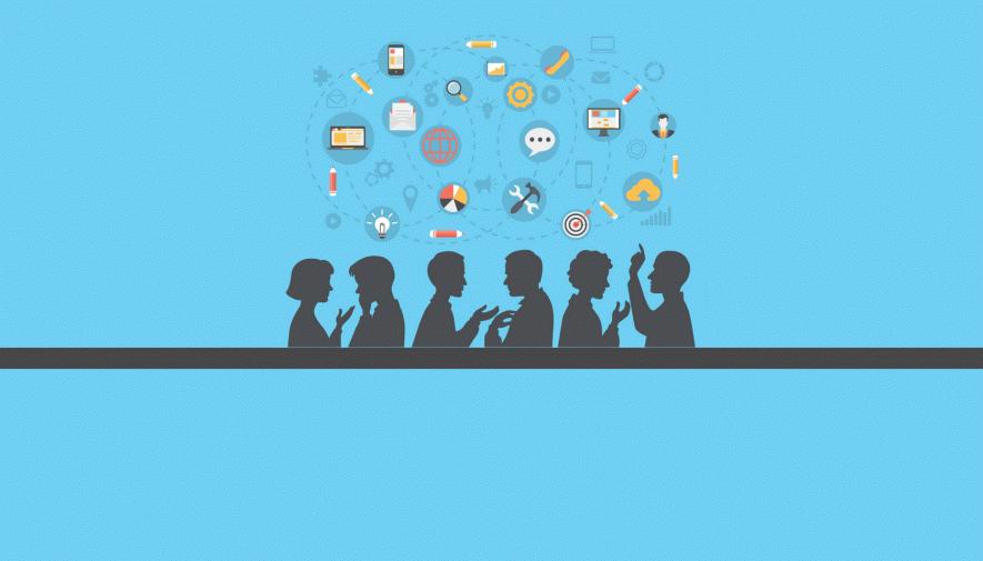 ¿Qué es el social listening y cuál es su relación con el copywriting?