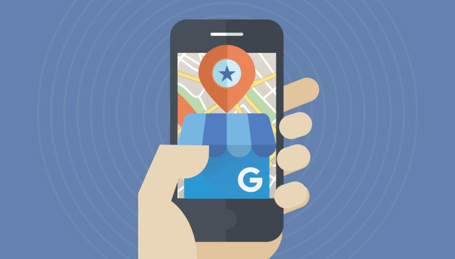 Google News Digest: GMB App, New Website Audit Portal, PageSpeed Insights Update, and More